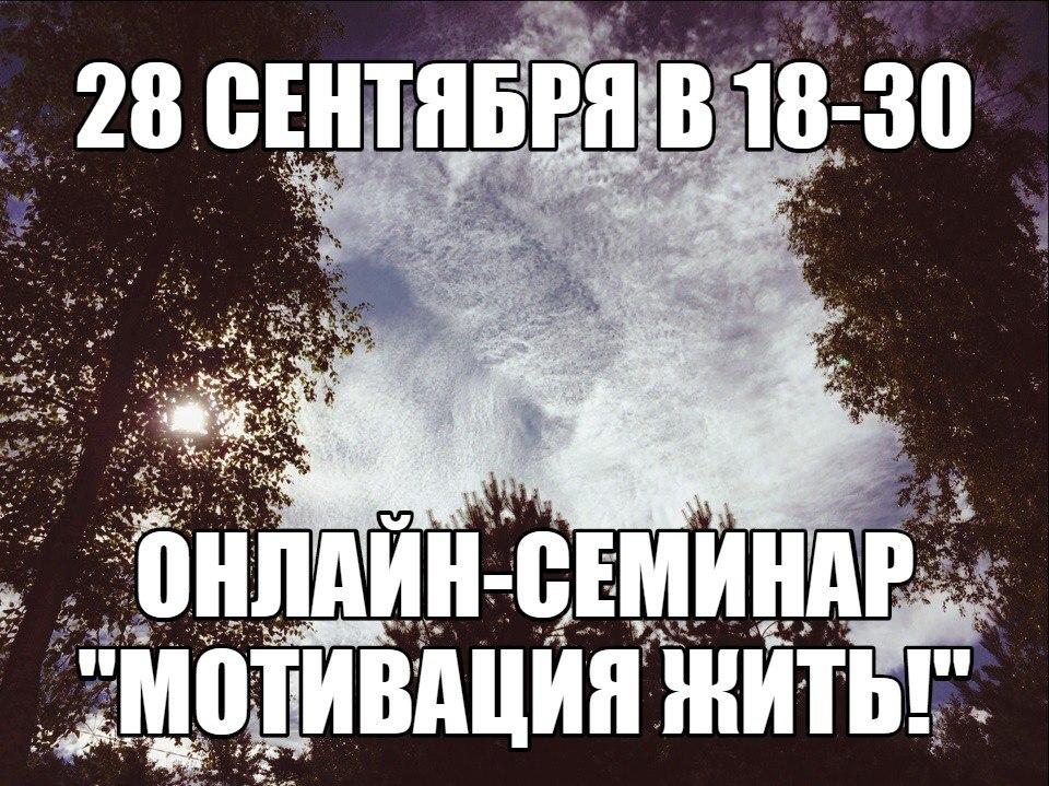 4nwn72bkhn4